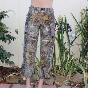 Pants - SOLD